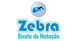Zebra Natação