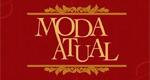 Logo Moda Atual