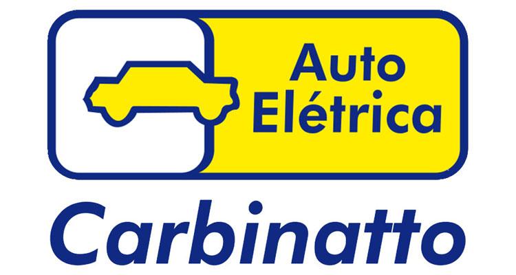 Auto Elétrica Carbinatto
