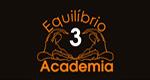 Logo Academia Equilíbrio 3