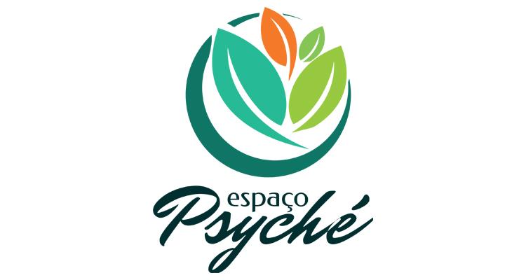 Logo Espaço Psyché