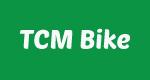 Logo Tcm Bike