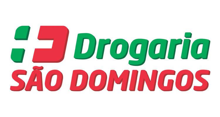 Drogaria São Domingos