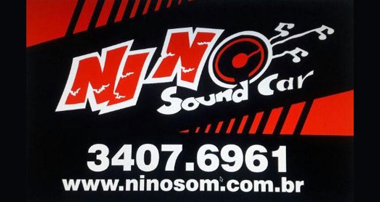 Nino Sound Car