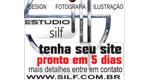 Logo Estudio Silf