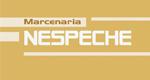 Marcenaria Nespeche