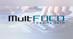 Logo MultFoco Tecnologia