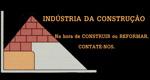 Logo Industria da Construção