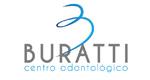 Logo Buratti Centro Odontológico