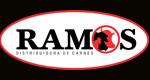 Logo Distribuidora de Carnes - Ramos