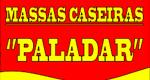 Logo Massas Paladar