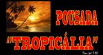 Logo Pousada Tropicália