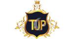 TJP Festas & Eventos