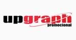 Logo Upgraph Promocional