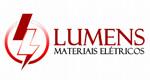 Lumens Materiais Elétricos e Iluminação
