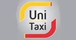 Logo Uni Taxi