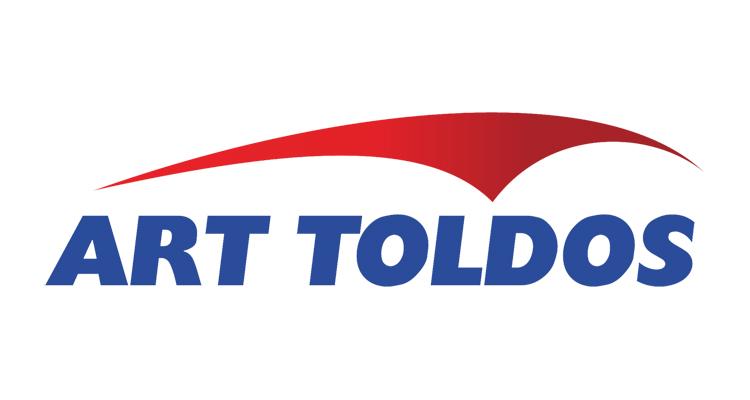 Logo Art Toldos