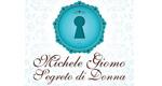 Logo Segreto Di Donna