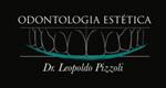 Logo Dr. Leopoldo P. Pizzoli Cirurgião Dentista
