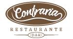 Logo Confraria - Restaurante e Bar