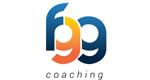 FGG Coaching