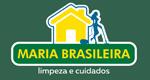 Logo Maria Brasileira - Itupeva/Jundiaí
