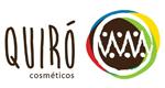 Logo Quiró Cosméticos