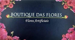 Boutique das Flores