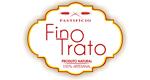 Logo Pastifício Fino Trato - Outlet Fernão Dias