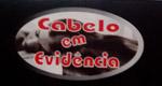 Logo Cabelo em Evidencia