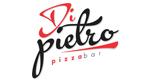 Logo Pizzaria Di Pietro