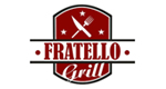 Logo Fratello Grill & Fratello Pizzas