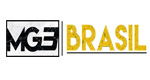 Logo MG3 Brasil