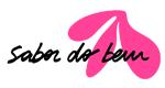 Logo Sabor do Bem Funcional