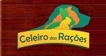 Logo Celeiro das Rações