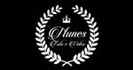 Logo Nunes Foto e Video