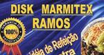 Logo Restaurante Ramos