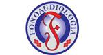 Logo Fabricia Guariglia Fonoaudióloga