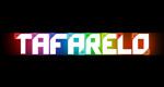 Logo Dj Tafarelo