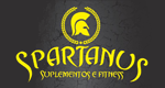 Logo Spartanus