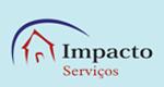 Logo Impacto Serviços