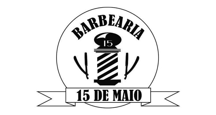 Barbearia 15 de Maio