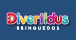 Divertidus Brinquedos