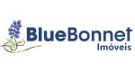 Logo BlueBonnet