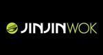 Logo Jin Jin Wok Centro