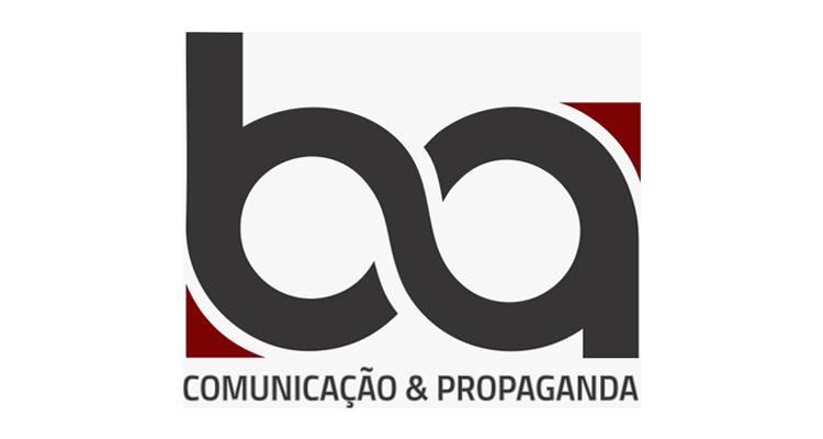 Logo Barcaro e Almeida Publicidade e Propaganda