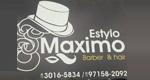 Logo Estylo Maximo