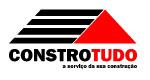 Logo Constrotudo Materiais para Construção