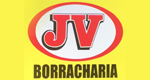Logo JV Borracharia