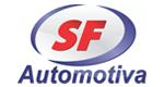 Logo Fonkar Centro Automotivo